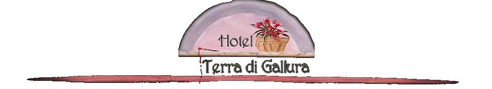 Hotel Terra di Gallura - Budoni - Vacanze - Mare - Sardegna